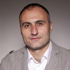 Ognjen Avramović