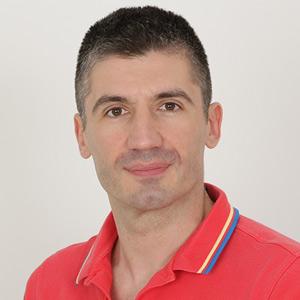 Dusan Ilić